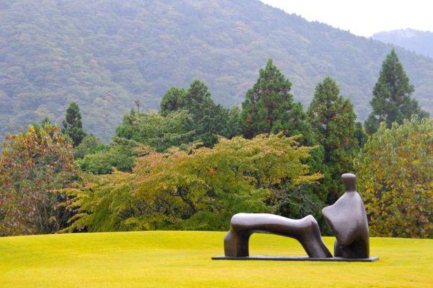 Hakone_Open_Air_Museum_8