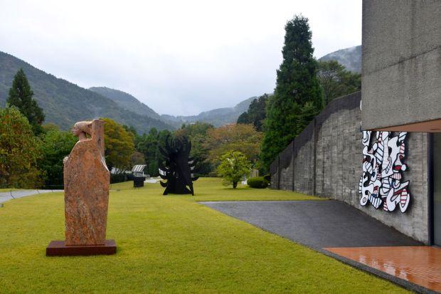 Hakone_Open_Air_Museum_9