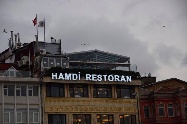 Hamdi_