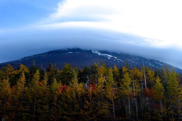 Monte _Fuji_31