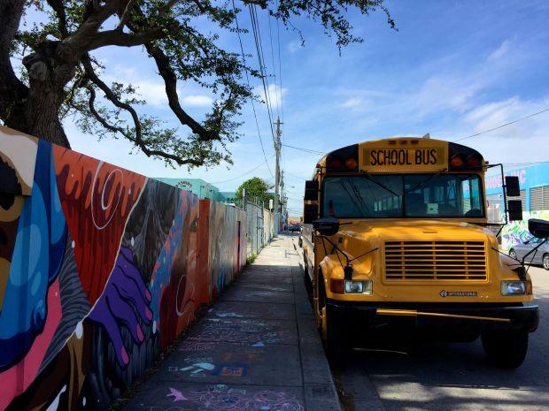 Wynwood_Walls_Miami_11
