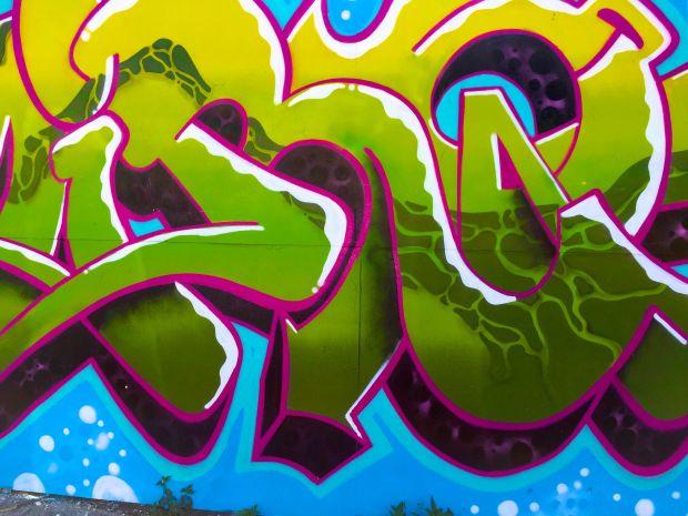 Wynwood_Walls_Miami_17