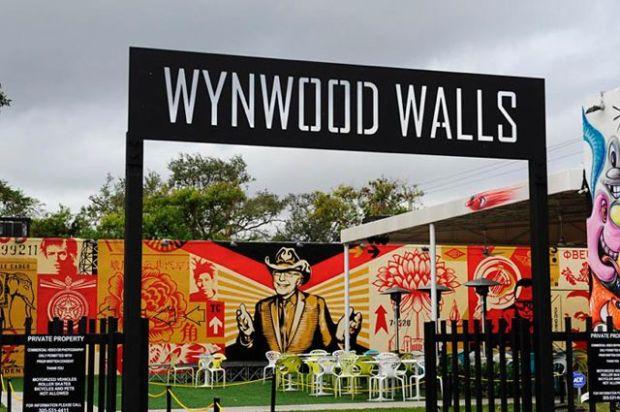 Wynwood_Walls_Miami_38