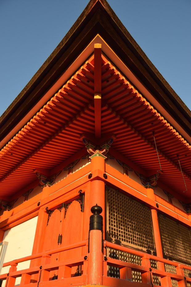 Kyoto_16