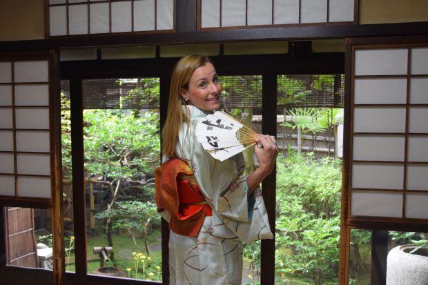 Kyoto_43