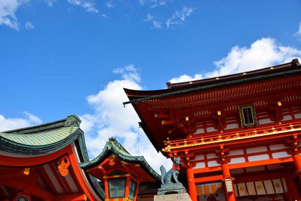 Kyoto_55