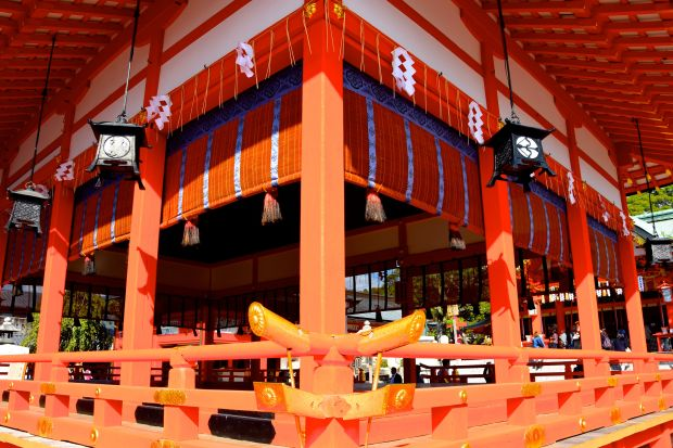 Kyoto_63