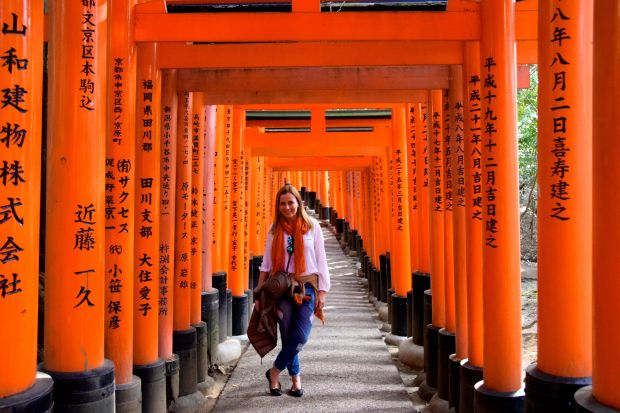 Kyoto_78