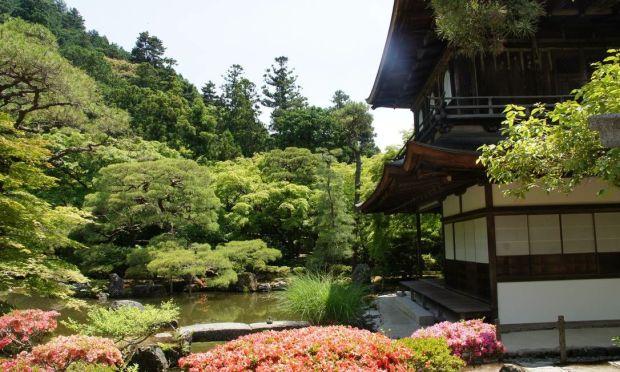 Kyoto_83
