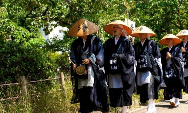 Kyoto_90