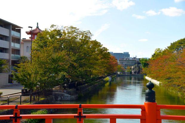Kyoto_99