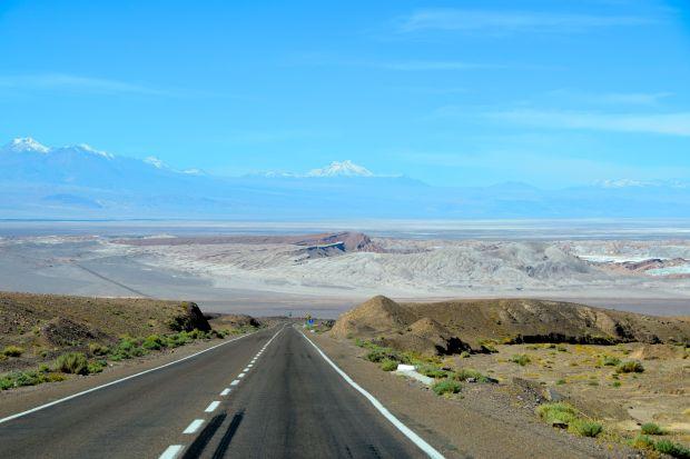 Hotel_Explora_Atacama_1