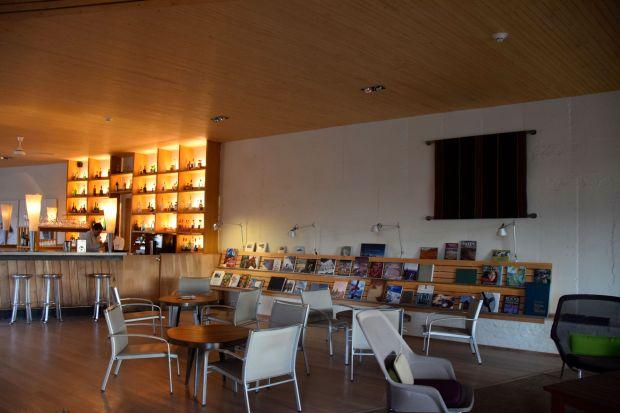 Hotel_Explora_Atacama_15