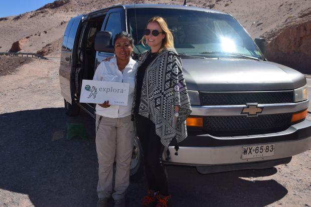 Hotel_Explora_Atacama_2