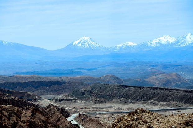 Hotel_Explora_Atacama_3