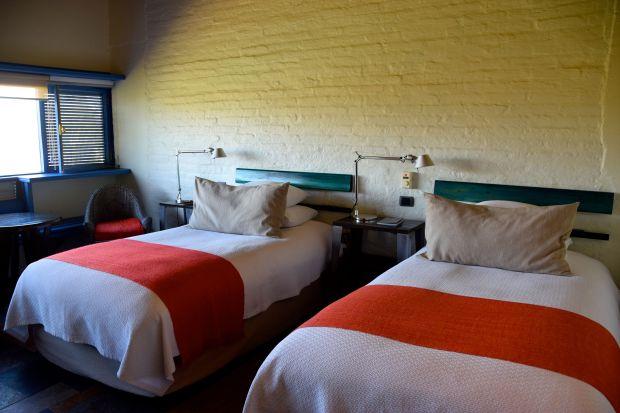 Hotel_Explora_Atacama_4