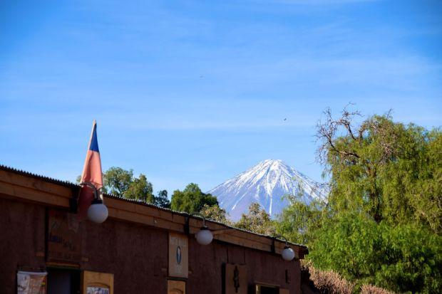 Hotel_Explora_Atacama_49