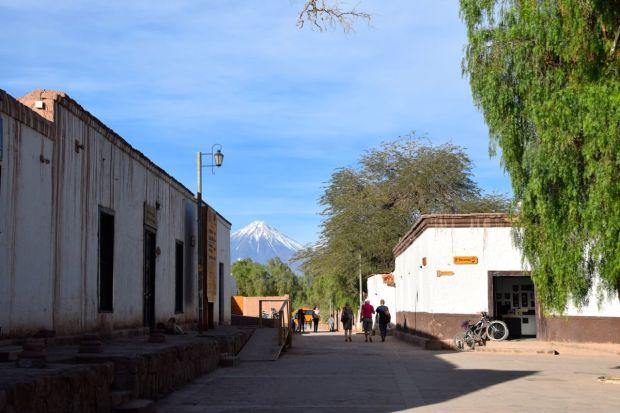 Hotel_Explora_Atacama_50