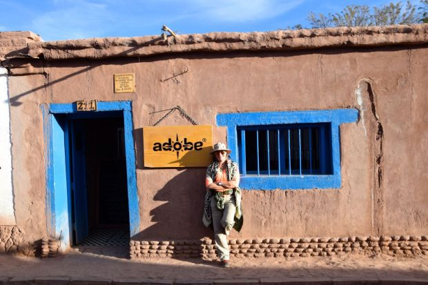 Hotel_Explora_Atacama_54
