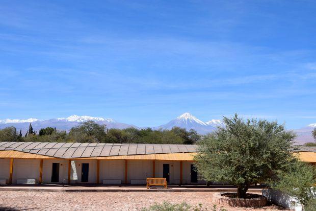 Hotel_Explora_Atacama_6