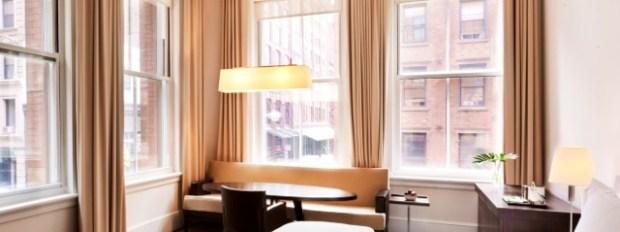Mercer_Hotel_Soho_7