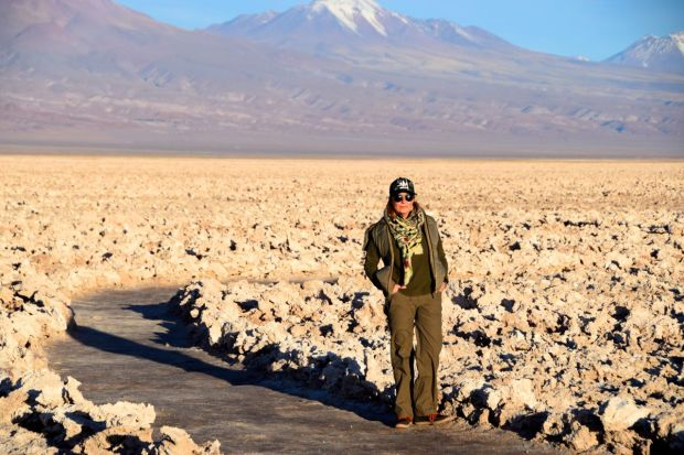 Reserva_dos_Flamingos_Atacama_1
