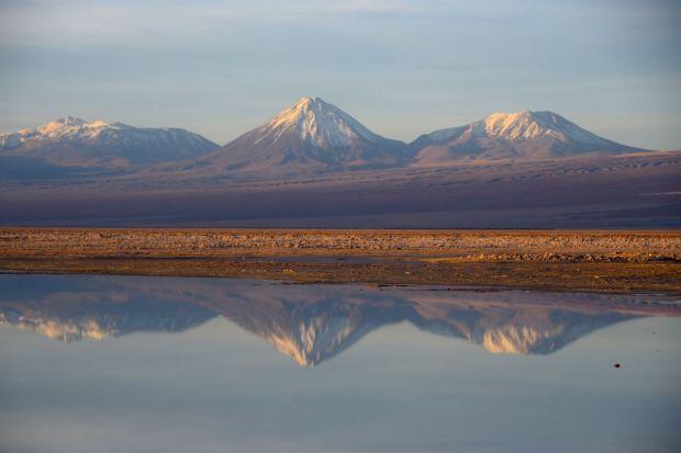 Reserva_dos_Flamingos_Atacama_10