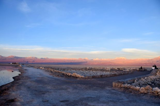Reserva_dos_Flamingos_Atacama_11