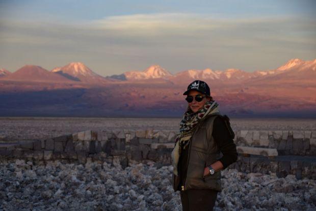 Reserva_dos_Flamingos_Atacama_12