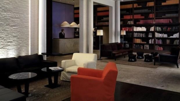 The_ Mercer_Hotel_