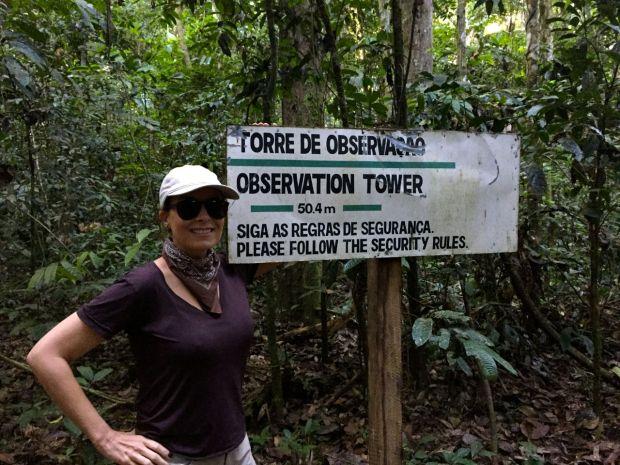 Cristalino_Lodge_Amazônia_28
