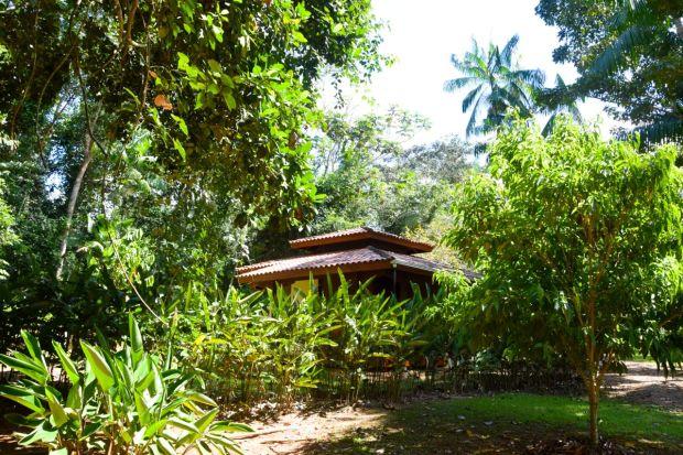 Cristalino_Lodge_Amazônia_74