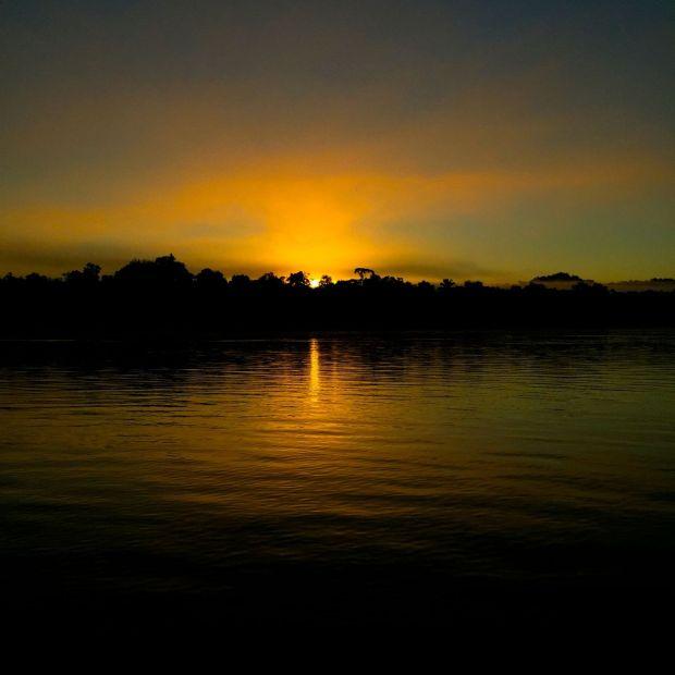 Cristalino_Lodge_Amazônia_86