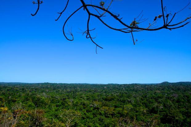 Cristalino_Lodge_Amazônia_95
