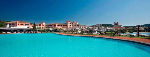 Hotel_Cala_Di_Volpe_Sardegna_