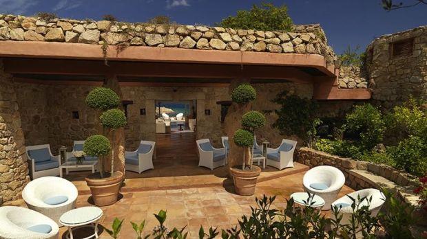 Hotel_Pittriza_Sardegna_1