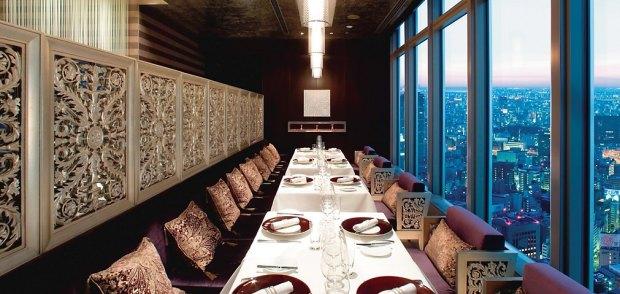 tokyo_signatures_restaurant_