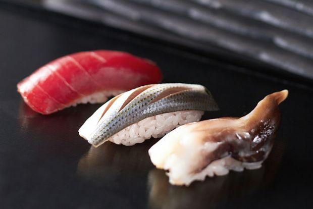 sushi_sora0tokyo_mandarin_oriental_