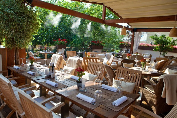 aist_restaurant_moscow_russia_