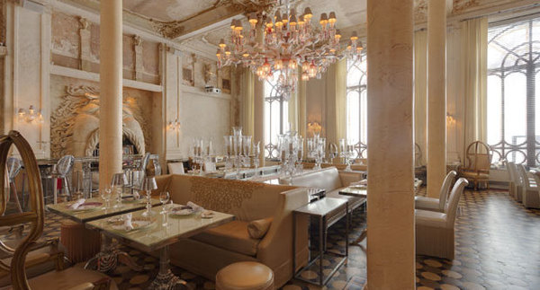 baccarat_crystal_room_moscow_