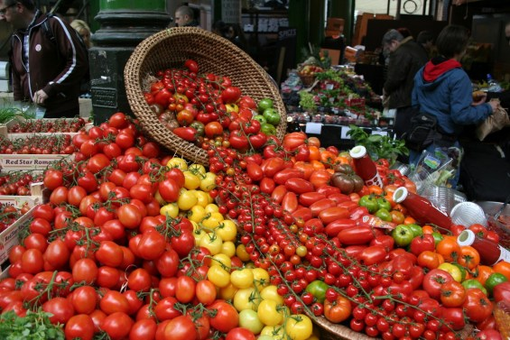 borough_market_londres_