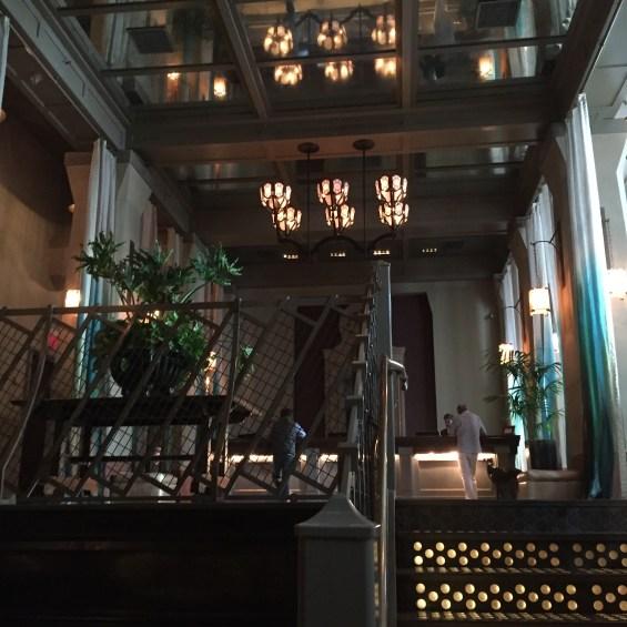 Soho_Grand_Hotel_New_York_18
