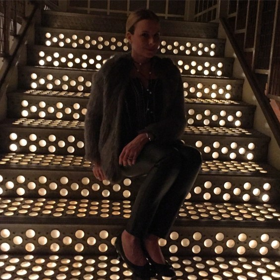Soho_Grand_Hotel_New_York_20
