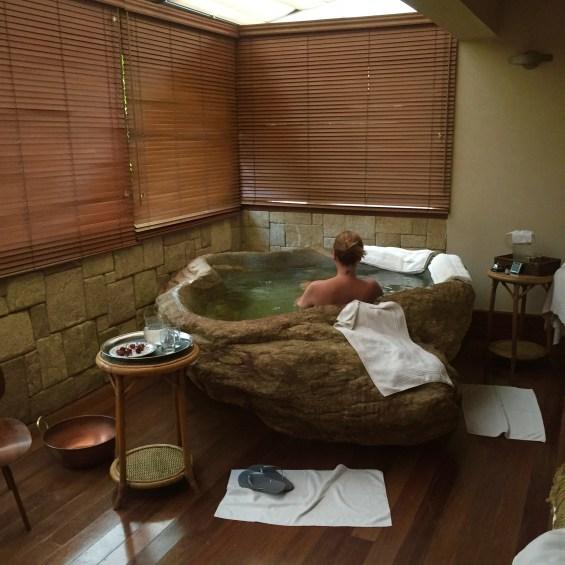 Hotel_Toriba_Campos_do_Jordão_12