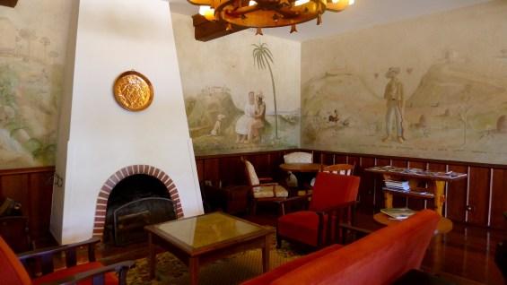 Hotel_Toriba_Campos_do_Jordão_