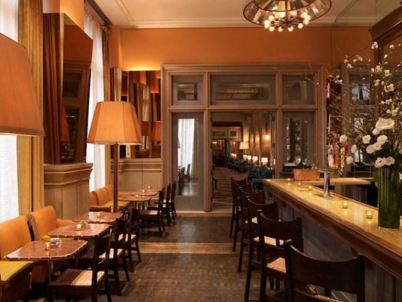 Soho_Grand_Hotel_New_York_14