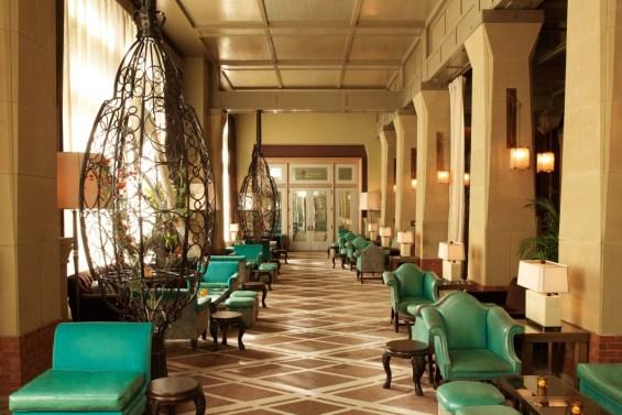 Soho_Grand_Hotel_New_York_15