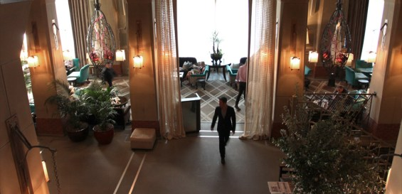 Grand_Soho_Hotel_New_York_28