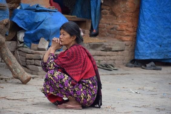 Kathmandu_Nepal_8