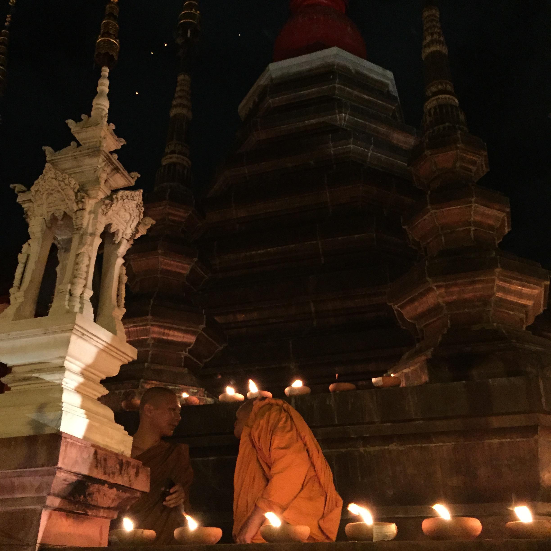 Loi_Krathong_Tailândia_Festival_Chiang_Mai_11